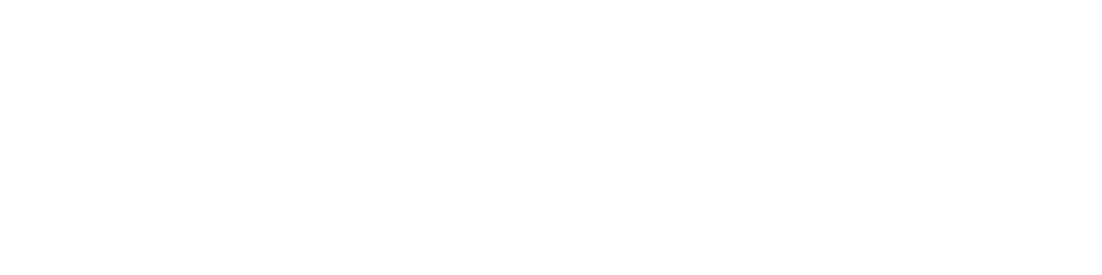Center for Public Health Law Research